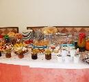 Colazione Agriturismo Garda Foto - Pranzo di Natale Agriturismo Nuvolino Mantova