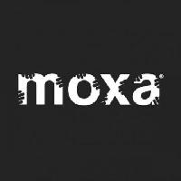 Moxa Club Mantova Foto
