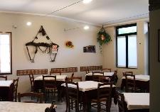 Pranzo di Natale Agriturismo Nuvolino Mantova Foto