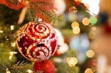 Eventi di Natale a Mantova Foto