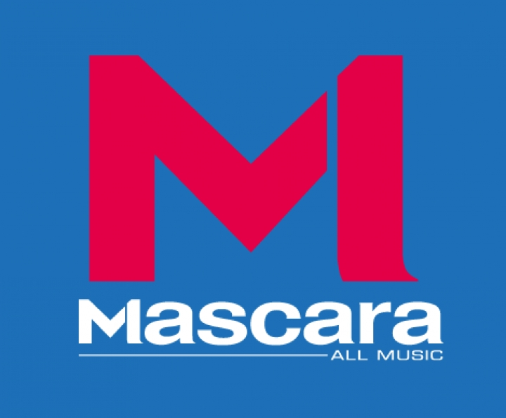 Capodanno Discoteca Mascara Mantova