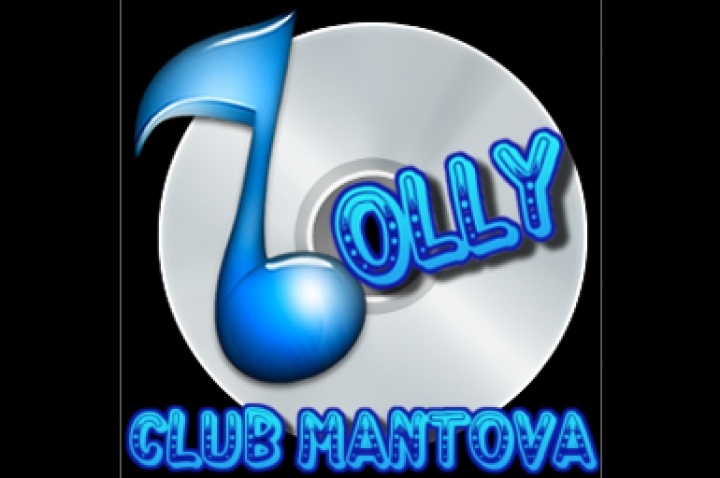 Capodanno Discoteca Jolly Club Mantova Roncoferraro