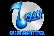Capodanno Discoteca Jolly Club Mantova Roncoferraro