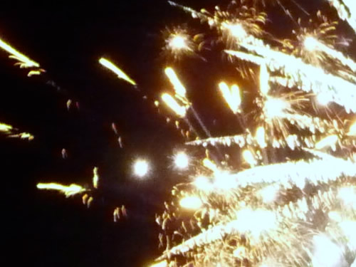 feste e cenoni di capodanno a Mantova