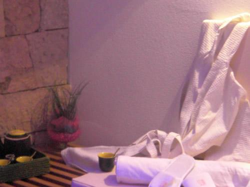 capodanno alle terme centri benessere massaggi Mantova