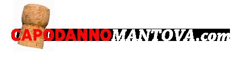 Logo capodannomantova.com