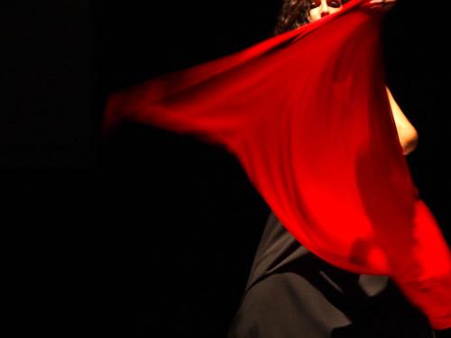 mantova danza foto